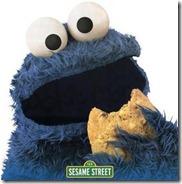 b-460207-_cookie_monster_eating_cookie